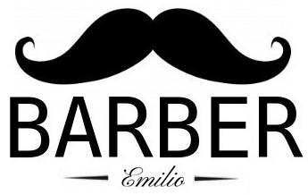 Barber Shop - Chez Emilio
